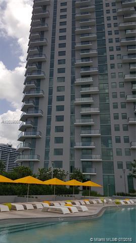 501 NE 31st. St.,  Miami, FL