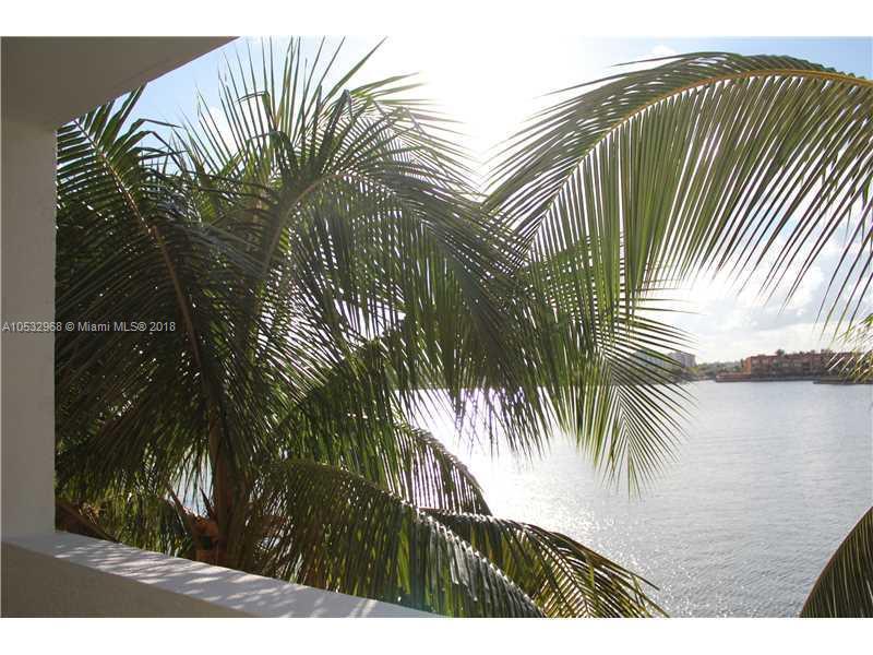 17125 N Bay Rd  Unit 3204, Sunny Isles Beach, FL 33160-3448