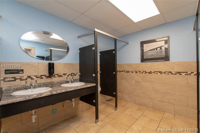 3574 Overseas Hwy, MARATHON, FL, 33050