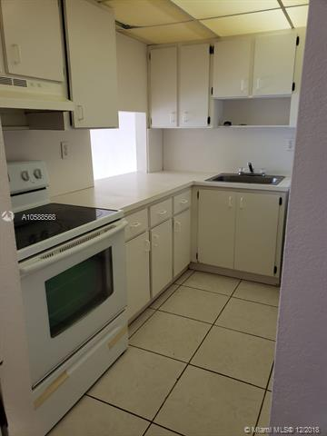 70 NE 202nd Ter  Unit 0, Miami Gardens, FL 33179-2976