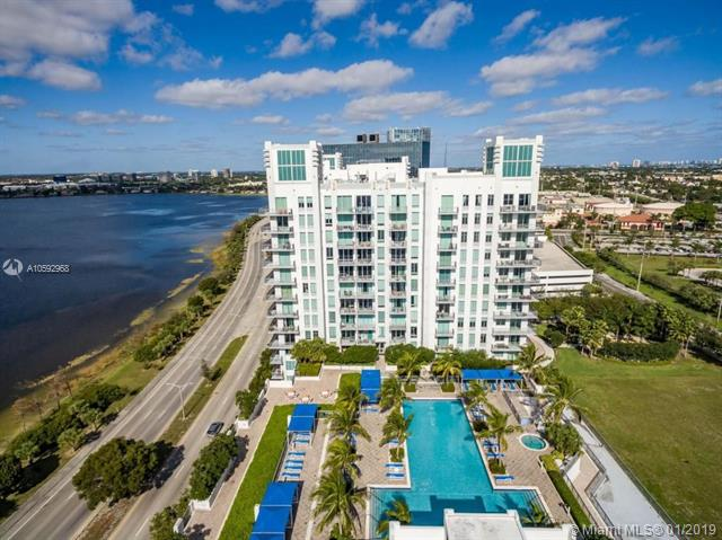 300 Australian Avenue, West Palm Beach FL 33401-