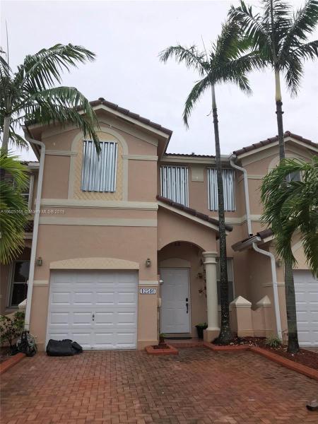 12406 SW 126th Ave  Unit 12406, Miami, FL 33186-9018