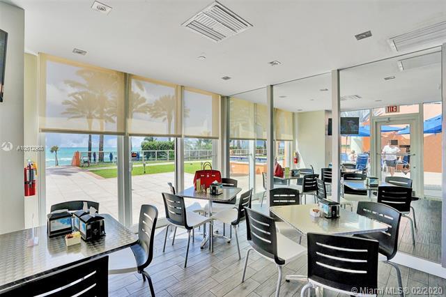 19333 Collins Ave 2605, Sunny Isles Beach, FL, 33160