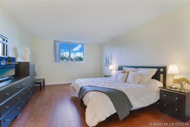 19380 Collins Ave 326, Sunny Isles Beach, FL, 33160