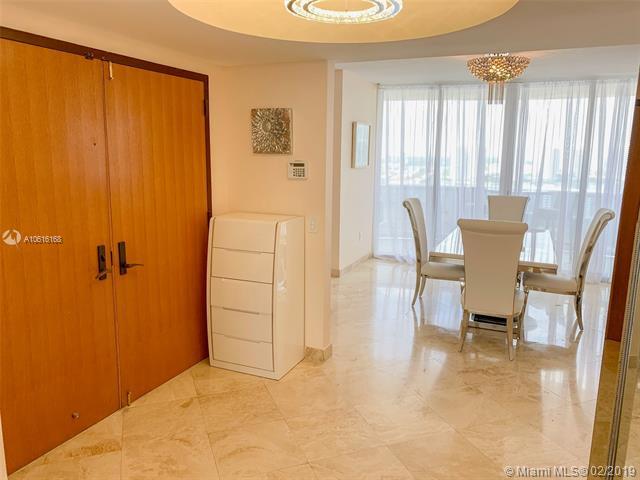 17555 Collins Ave 2604, Sunny Isles Beach, FL, 33160