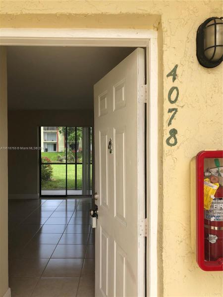 Property ID A10618768