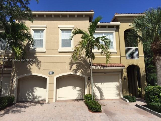 4910 Bonsai Circle, Palm Beach Gardens FL 33418-