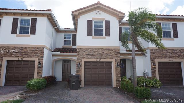 5366 Ashley River Road, West Palm Beach FL 33417-