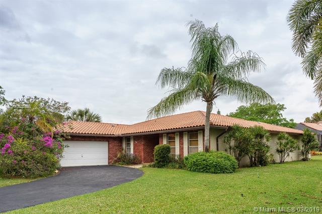 Property ID A10635568