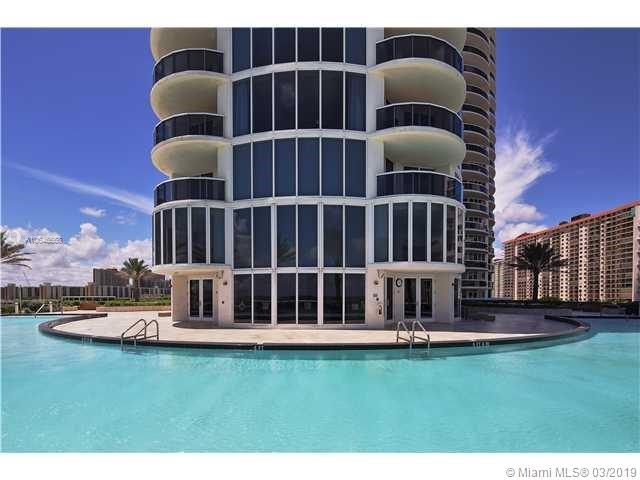 17201  Collins Ave  Unit 507, Sunny Isles Beach, FL 33160-3476