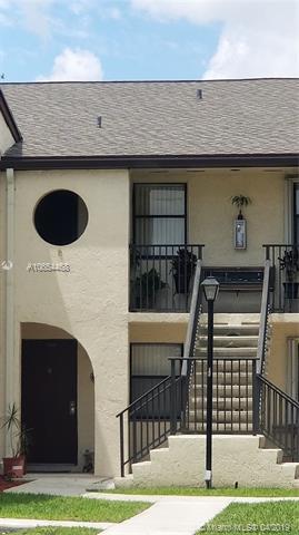 Property ID A10654468