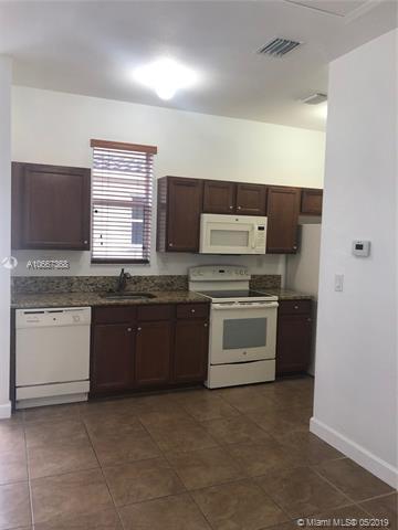 9310 SW 170,  Kendall, FL
