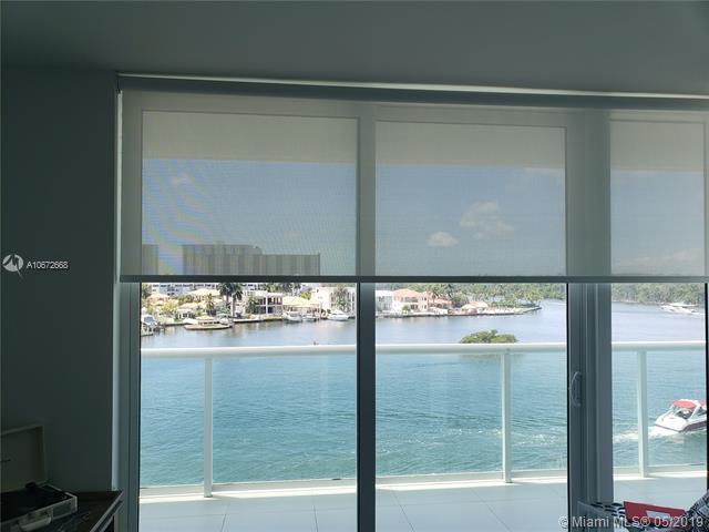 400 Sunny Isles Blvd 515, Sunny Isles Beach, FL, 33160