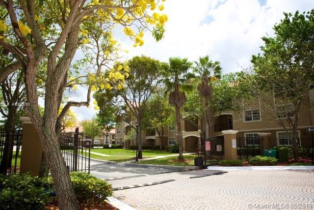 11630 SW 2nd St 17-104, Pembroke Pines, FL, 33025