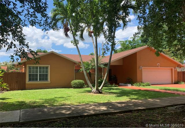 10400 SW 141st Ave,  Miami, FL