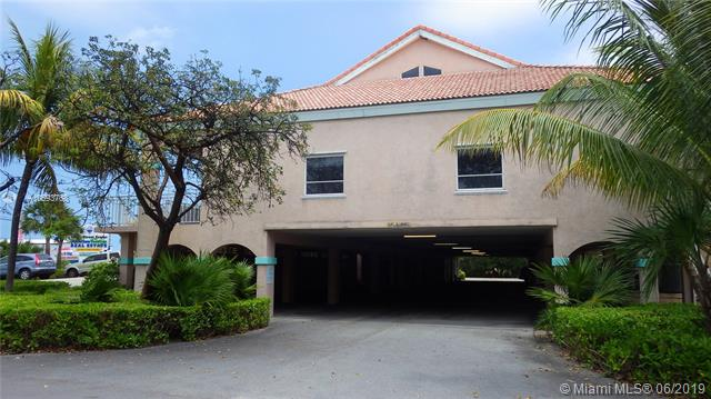 10045 Overseas Hwy, MARATHON, FL, 33050