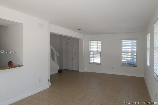 1135 SW 147th Ave, Pembroke Pines, FL, 33027