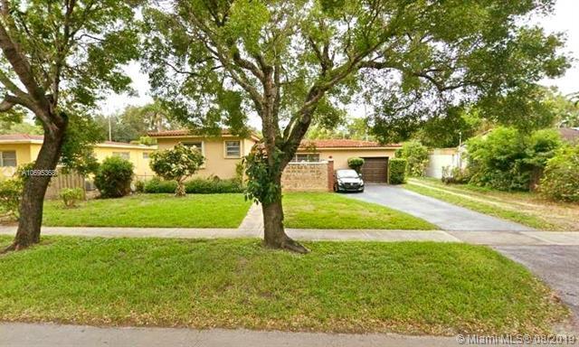 Property ID A10695368