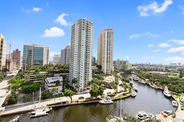 511 SE 5th Ave,  Fort Lauderdale, FL