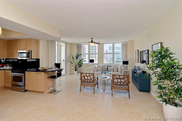 511 SE 5th Ave 1216, Fort Lauderdale, FL, 33301