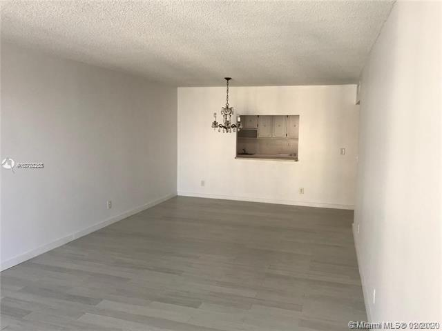 19380 Collins Ave 1125, Sunny Isles Beach, FL, 33160