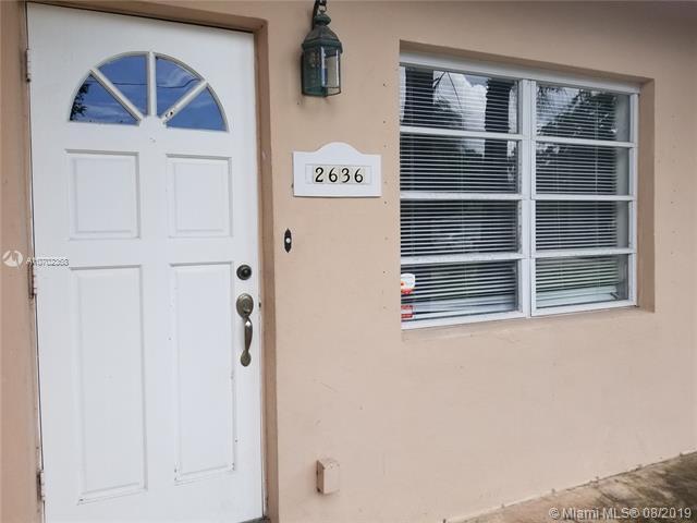 Property ID A10702368