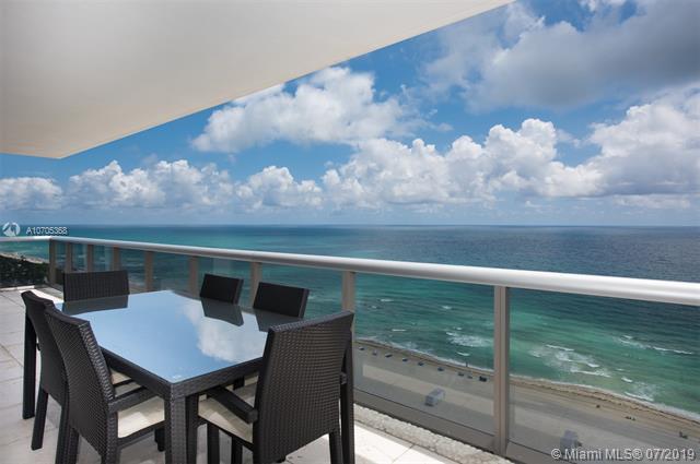 Photo of 5875 Collins Avenue #2101, Miami Beach, FL 33140