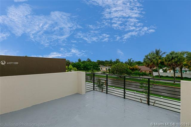 1616 SW 4th Ave, Fort Lauderdale, FL, 33315
