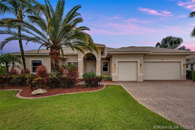Property ID A10711768