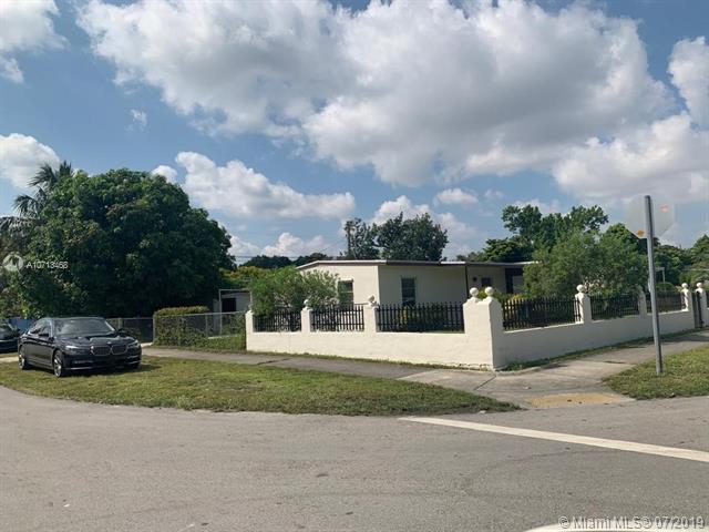 2330 NW 162nd St, Miami Gardens, FL, 33054
