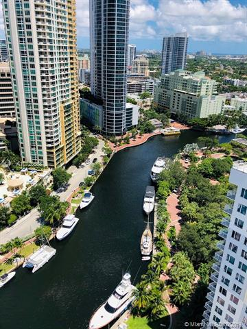 511 SE 5th Ave 1812, Fort Lauderdale, FL, 33301