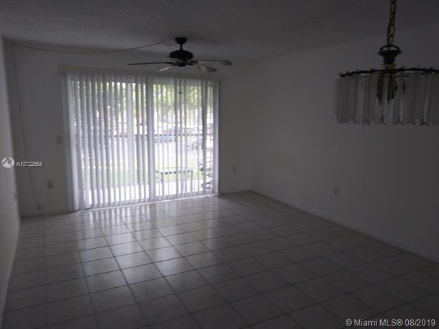 13455 SW 16th Ct 212F, Pembroke Pines, FL, 33027