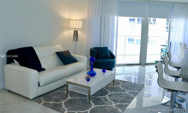 16485 Collins Ave 1232, Sunny Isles Beach, FL, 33160