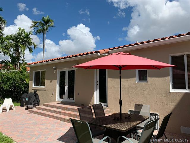 32 Fonseca Ave, Coral Gables, FL, 33134