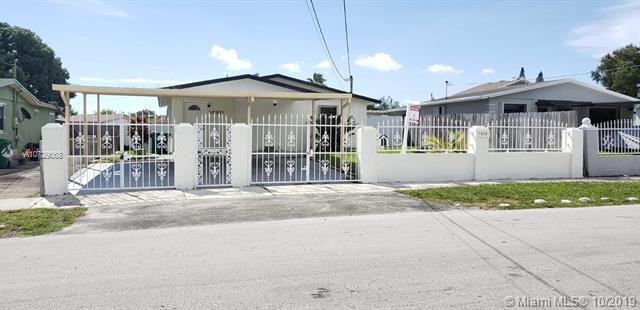 , Miami Gardens, FL, 33054