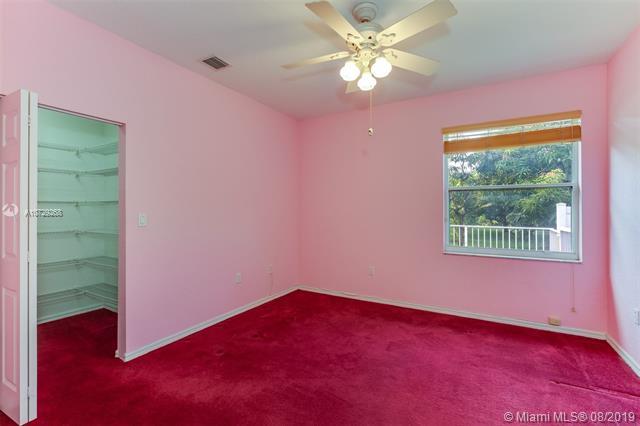 786 SW 159th Way, Pembroke Pines, FL, 33027