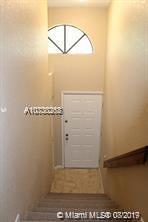 11974 NW 11th St 11974, Pembroke Pines, FL, 33026