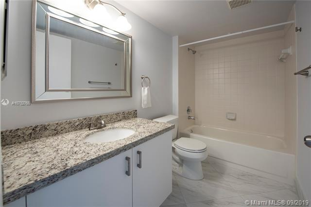 13105 SW 16 Ct 203L, Pembroke Pines, FL, 33027