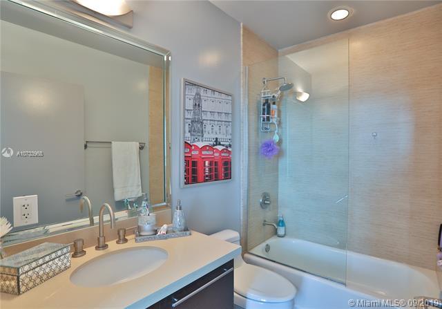 7928 East Dr 1503, North Bay Village, FL, 33141