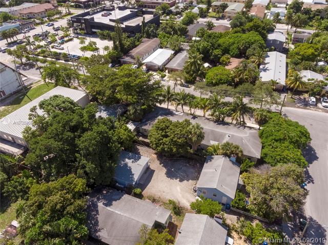 2012 SE 4th Ave, Fort Lauderdale, FL, 33316