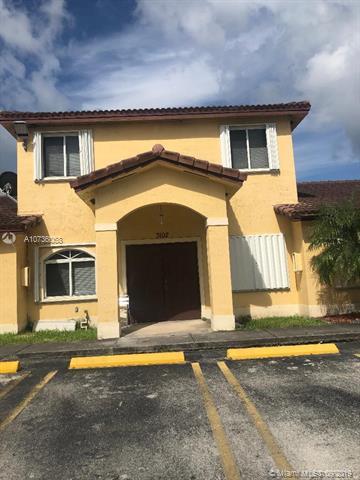 18938 NW 85th Ct 3102, Hialeah, FL, 33015
