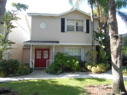 Property ID A10736268