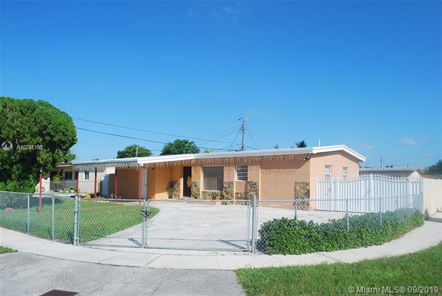 Property ID A10741168