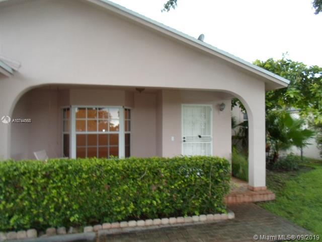Property ID A10744568