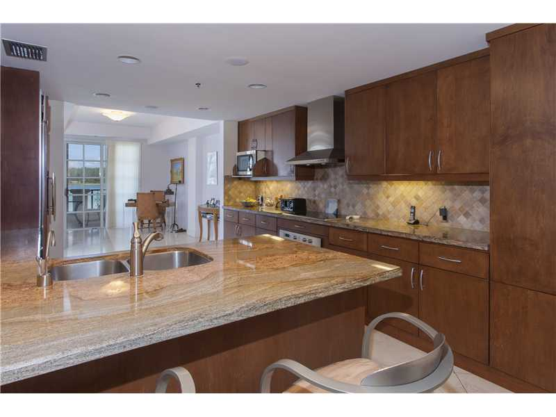 For Sale at  2023   Fisher Island Dr #2023 Fisher Island  FL 33109 - Bayside Fisher Island - 3 bedroom 3 bath A2106468_6