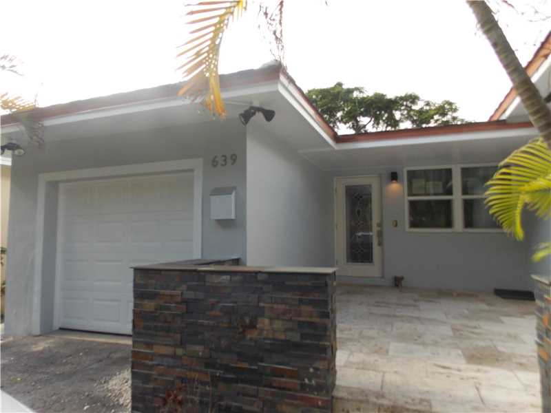 Coral Gables Residential Rent A10147935