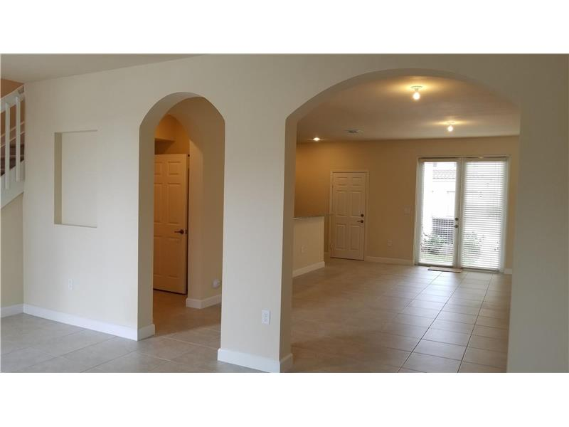 Kendall Residential Rent A10174035