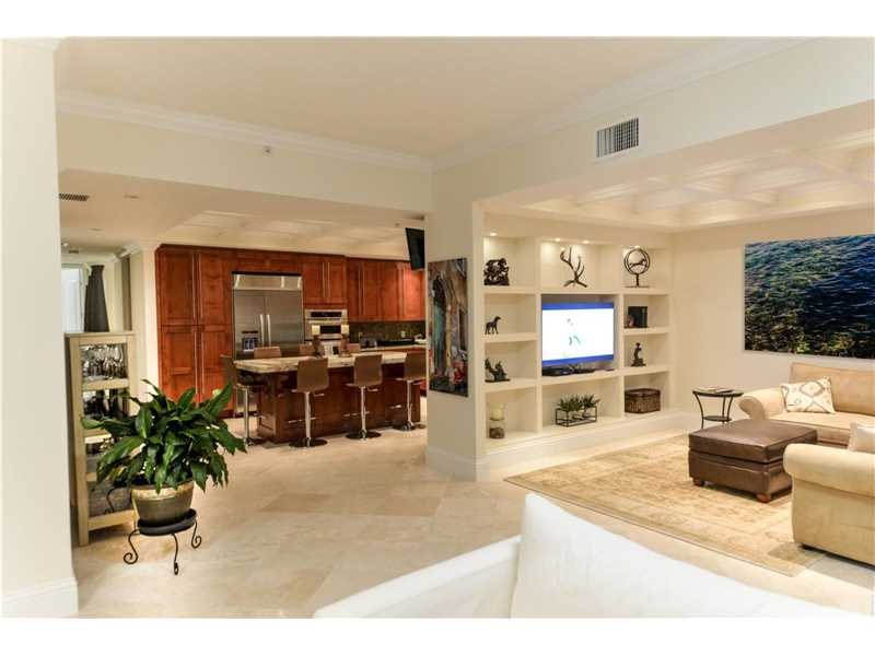 Coral Gables Residential Rent A10185235