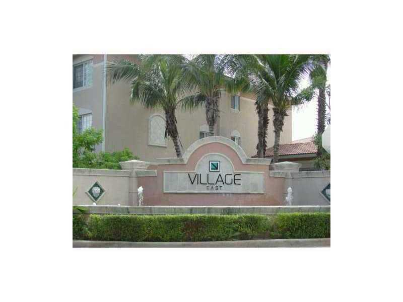 2015 10th Ave  Unit 121, Fort Lauderdale, FL 33316