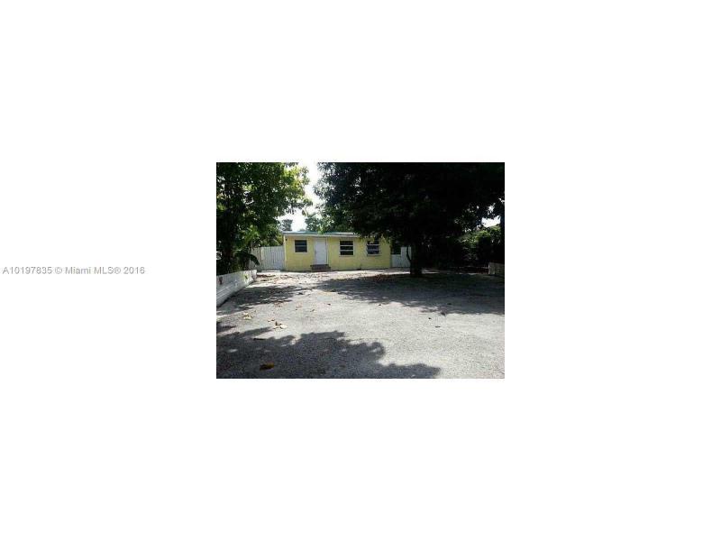 Property ID A10197835